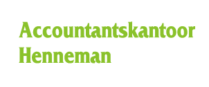 Accountantskantoor Henneman