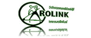 Rolink Schoonmaakbedrijf